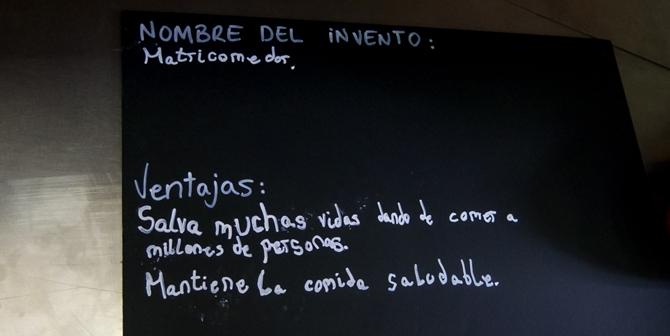 inventos_ideas_cambian_vidas-alimentacion