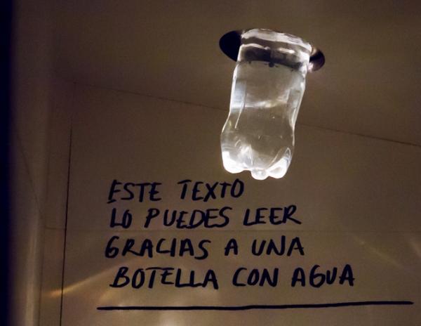 inventos_ideas_cambian_vidas-botella_agua_invento_luz_solar