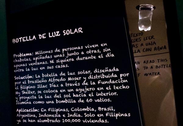 inventos_ideas_cambian_vidas-botella_agua_invento_luz_solar_2