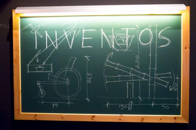 inventos_ideas_cambian_vidas-exposicion_caixaforum