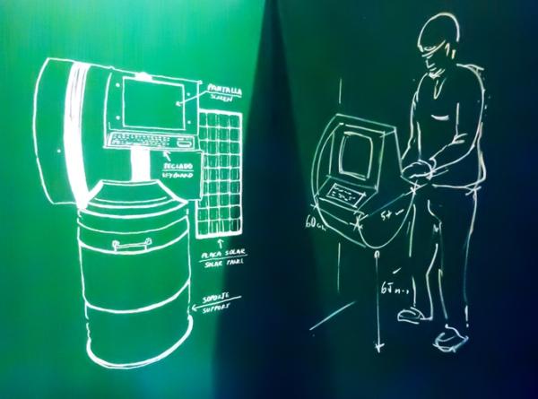 inventos_ideas_cambian_vidas-ordenador