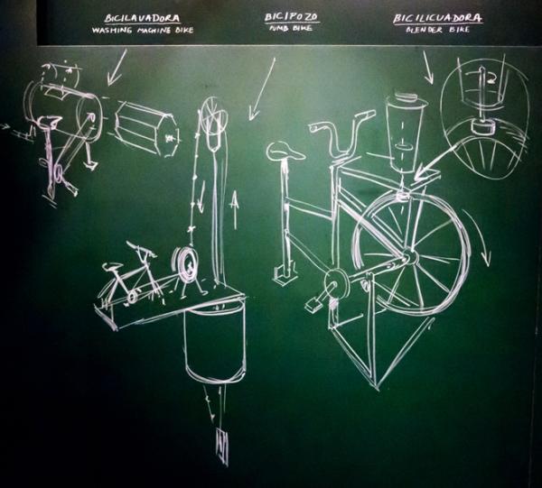 inventos_ideas_cambian_vidas_bicimaquinas_recicladas