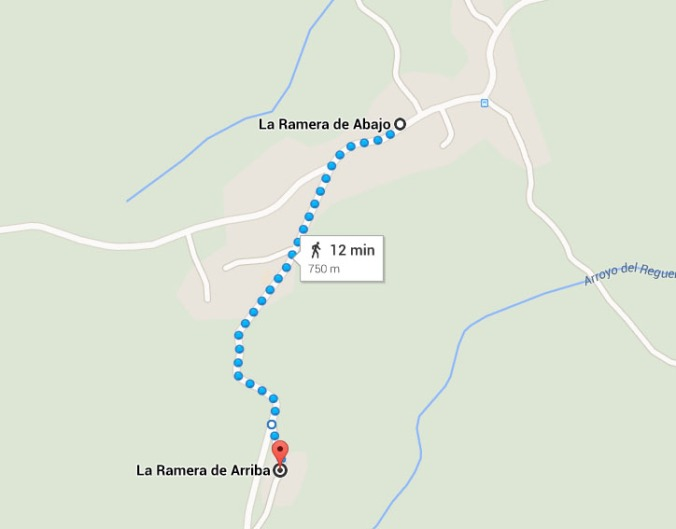 mapa_ramera_de_arriba_ramera_de_abajo
