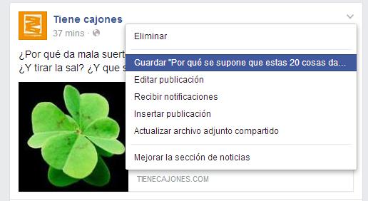 nueva_opcion_guardar_facebook_2