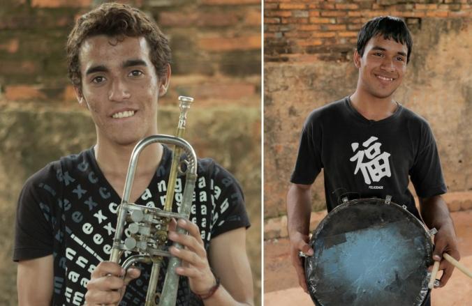 orquesta_instrumentos_reciclados_land_fillharmonic_uruguay_vertedero_cateura_21