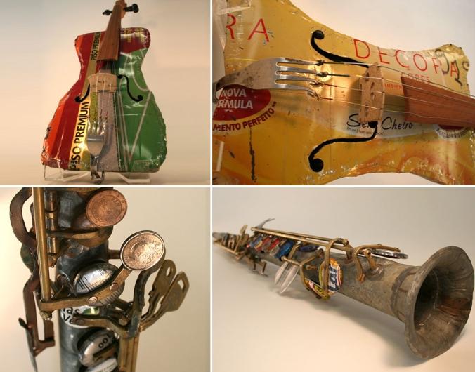 orquesta_instrumentos_reciclados_land_fillharmonic_uruguay_vertedero_cateura_22