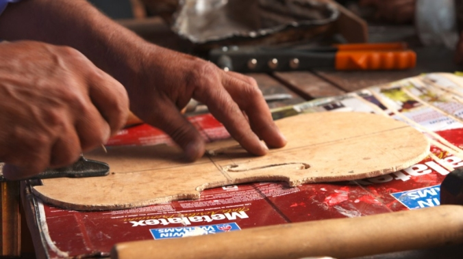 orquesta_instrumentos_reciclados_land_fillharmonic_uruguay_vertedero_cateura_7