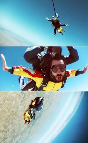 paracaidas_panico_practico_izal