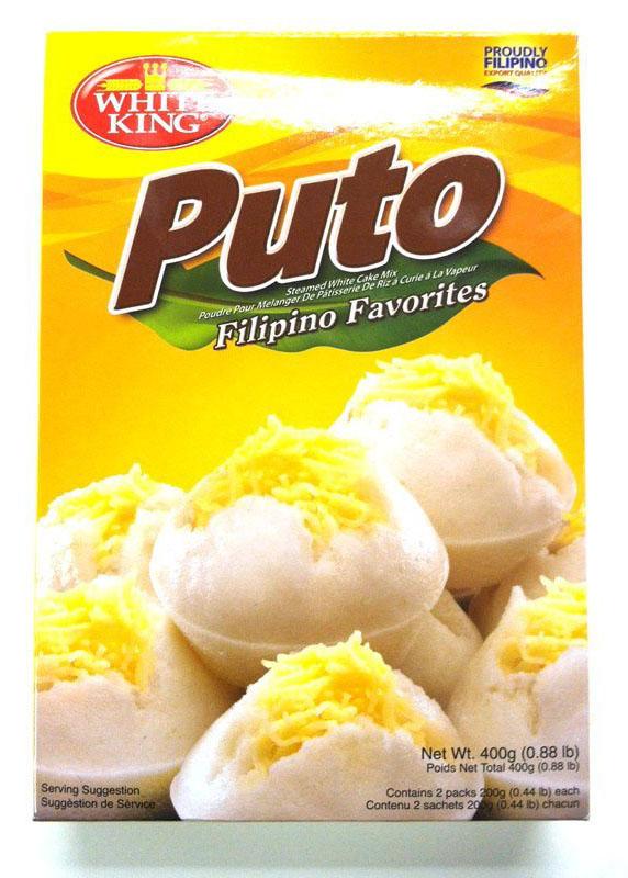 puto_comida_white_king