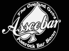restaurant-asscobar-rockbar
