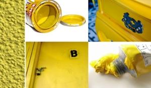 supersticion_color_amarillo_da_mala_suerte