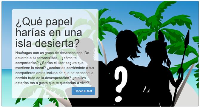 test_que_papel_tendrias_en_una_isla_desierta