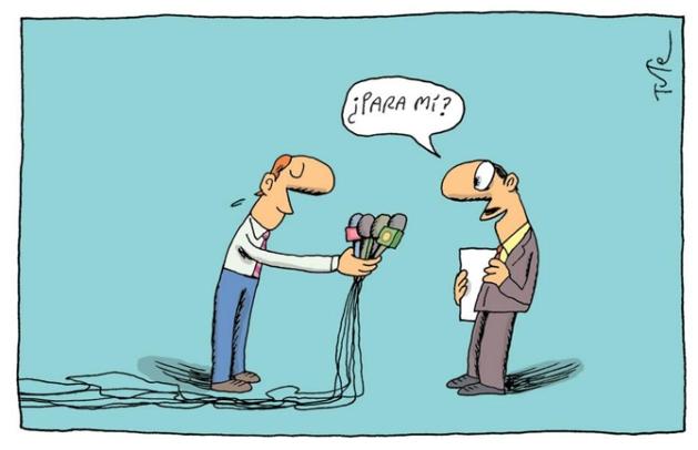 tute_humorista_argentino_vinetas