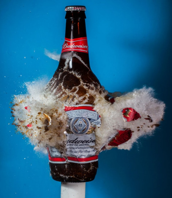 alan_sailer_fotografia_high_speed_rapida_congelados_cerveza