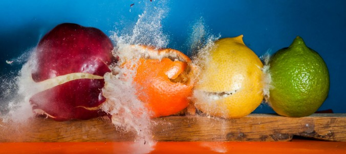 alan_sailer_fotografia_high_speed_rapida_congelados_frutas