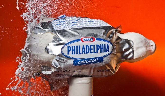 alan_sailer_fotografia_high_speed_rapida_congelados_philadelphia
