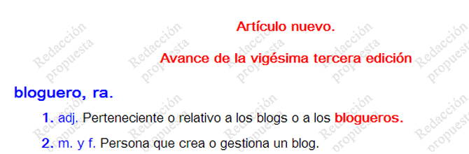 bloguero_rae