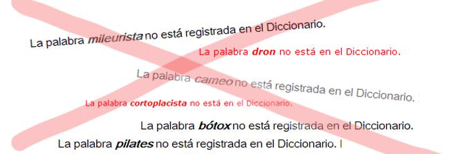 diccionario_rae_novedades
