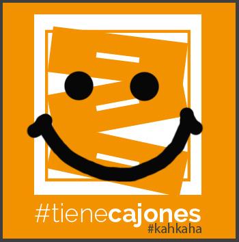 logo_twitter_tienecajones_kahkaha_turquia_sonrisa