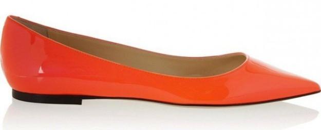 zapato_punta