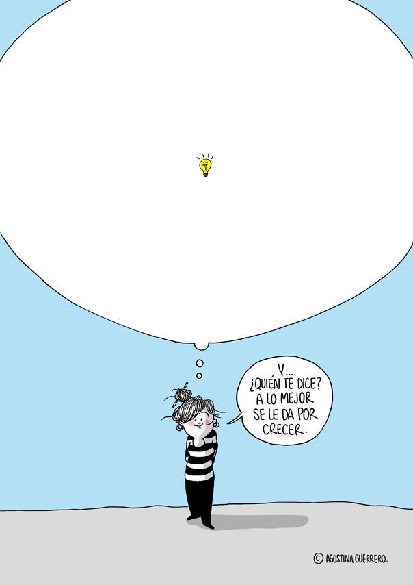 Agustina_guerrero_ilustraciones_diario_de_una_volatil_12