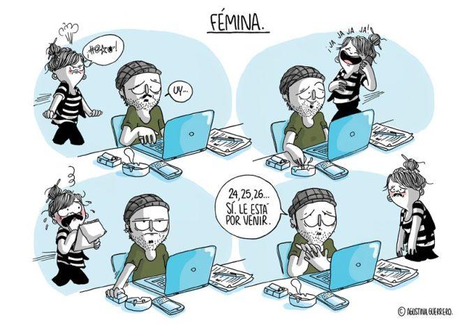Agustina_guerrero_ilustraciones_diario_de_una_volatil_14