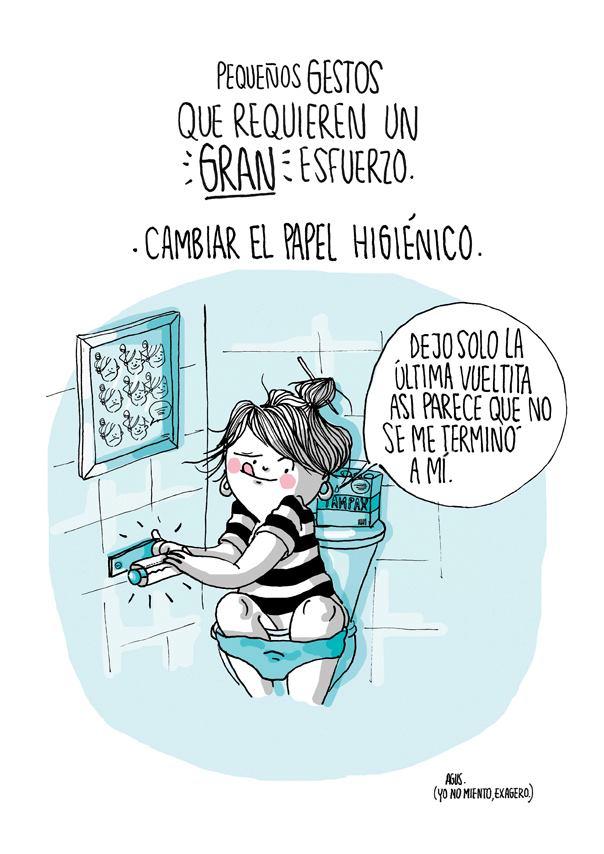 Agustina_guerrero_ilustraciones_diario_de_una_volatil_18