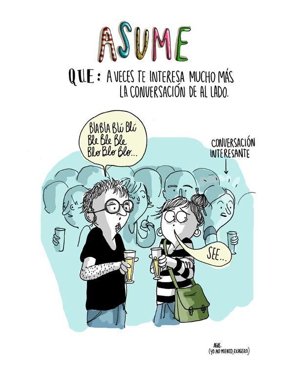 Agustina_guerrero_ilustraciones_diario_de_una_volatil_24