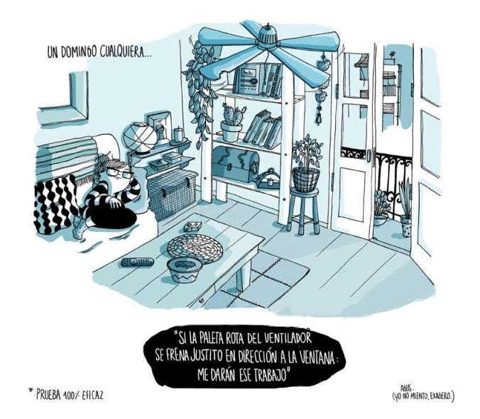 Agustina_guerrero_ilustraciones_diario_de_una_volatil_26
