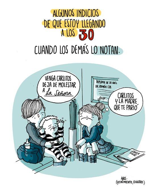 Agustina_guerrero_ilustraciones_diario_de_una_volatil_28