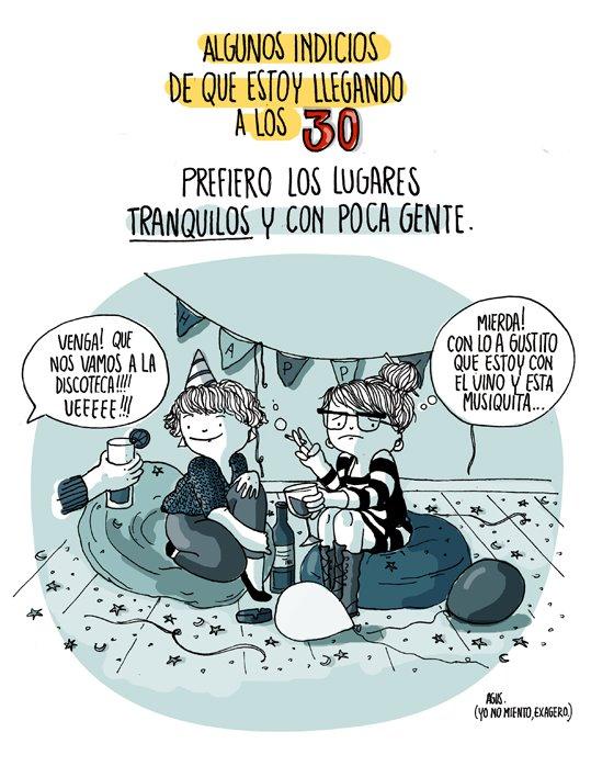 Agustina_guerrero_ilustraciones_diario_de_una_volatil_29