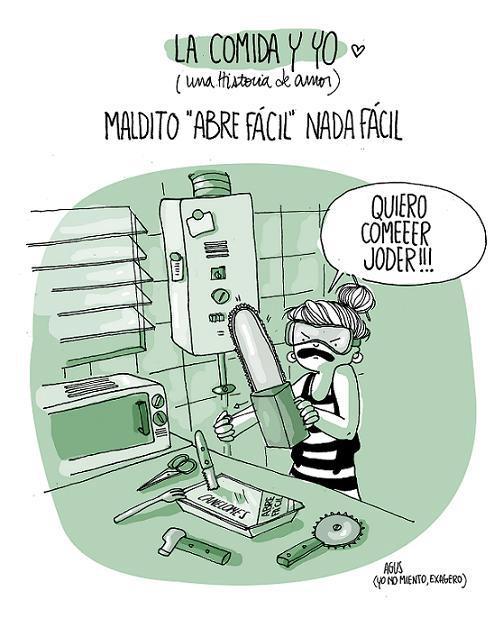 Agustina_guerrero_ilustraciones_diario_de_una_volatil_30