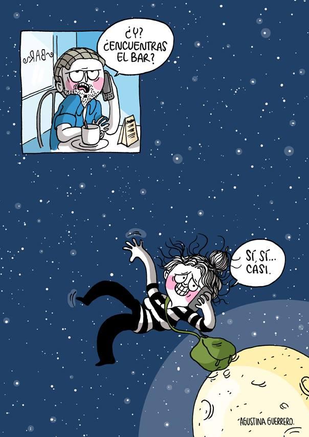 Agustina_guerrero_ilustraciones_diario_de_una_volatil_37