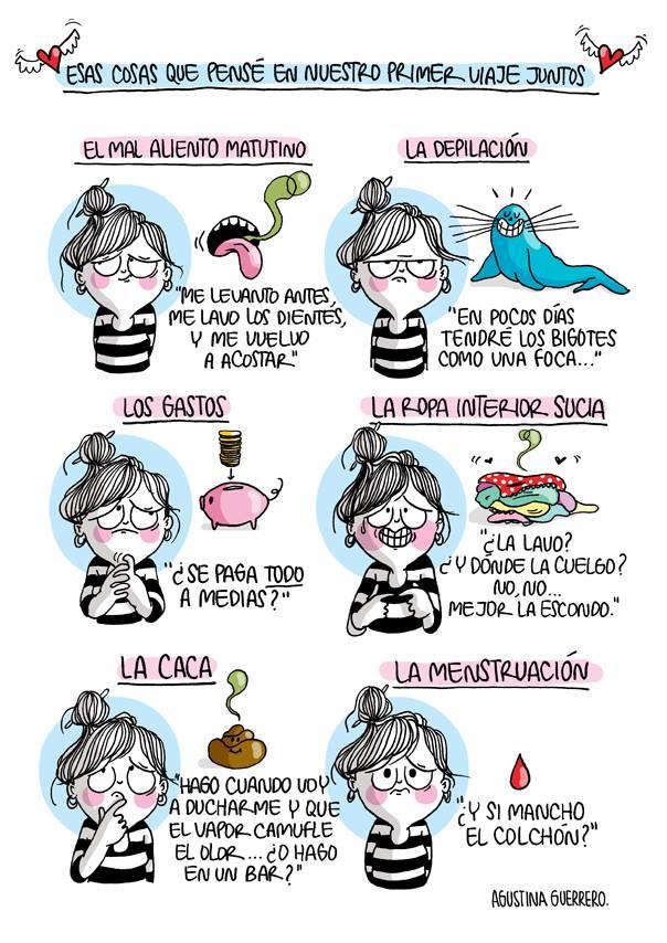 Agustina_guerrero_ilustraciones_diario_de_una_volatil_39
