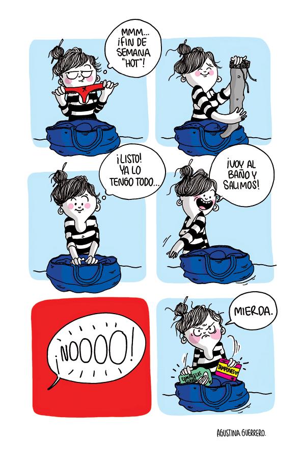 Agustina_guerrero_ilustraciones_diario_de_una_volatil_44