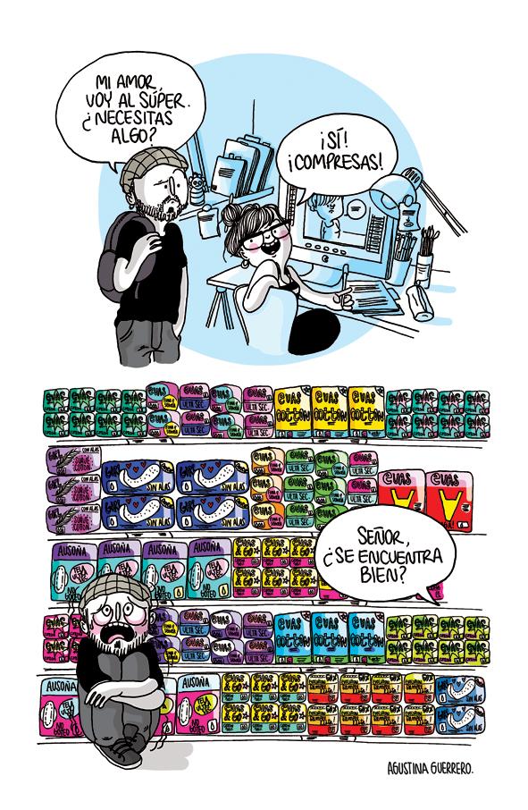 Agustina_guerrero_ilustraciones_diario_de_una_volatil_45