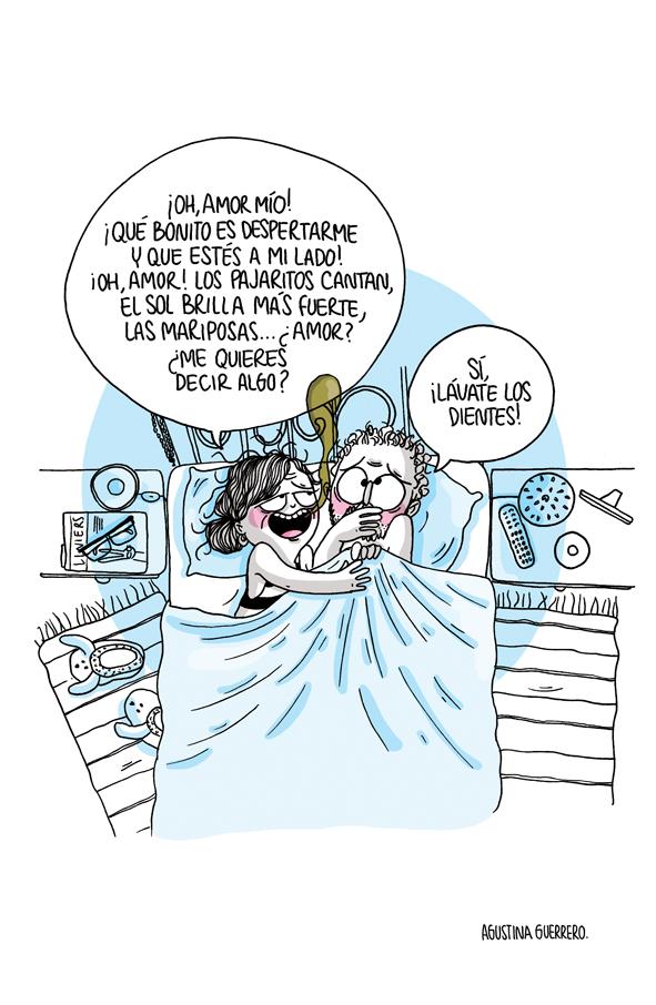 Agustina_guerrero_ilustraciones_diario_de_una_volatil_46