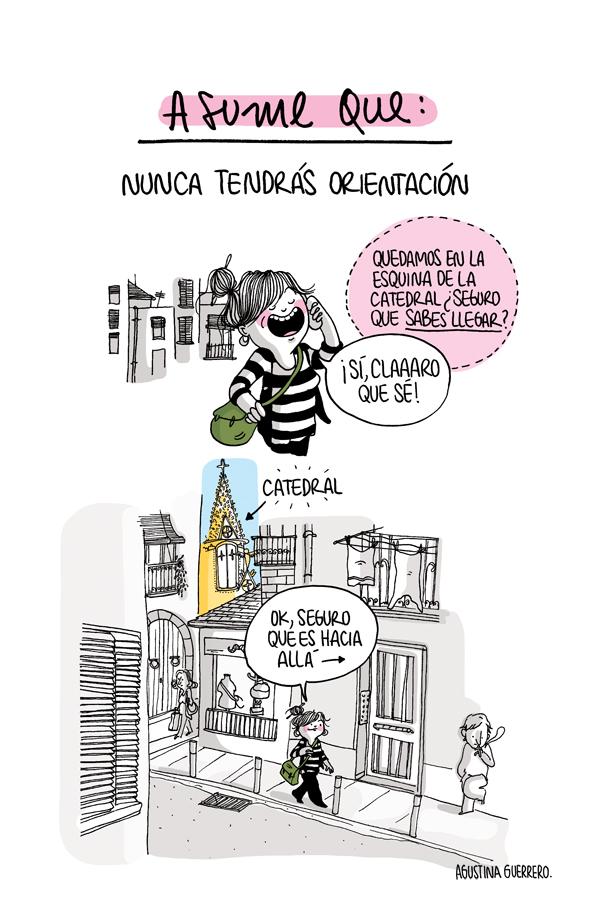 Agustina_guerrero_ilustraciones_diario_de_una_volatil_47