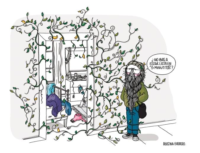 Agustina_guerrero_ilustraciones_diario_de_una_volatil_48