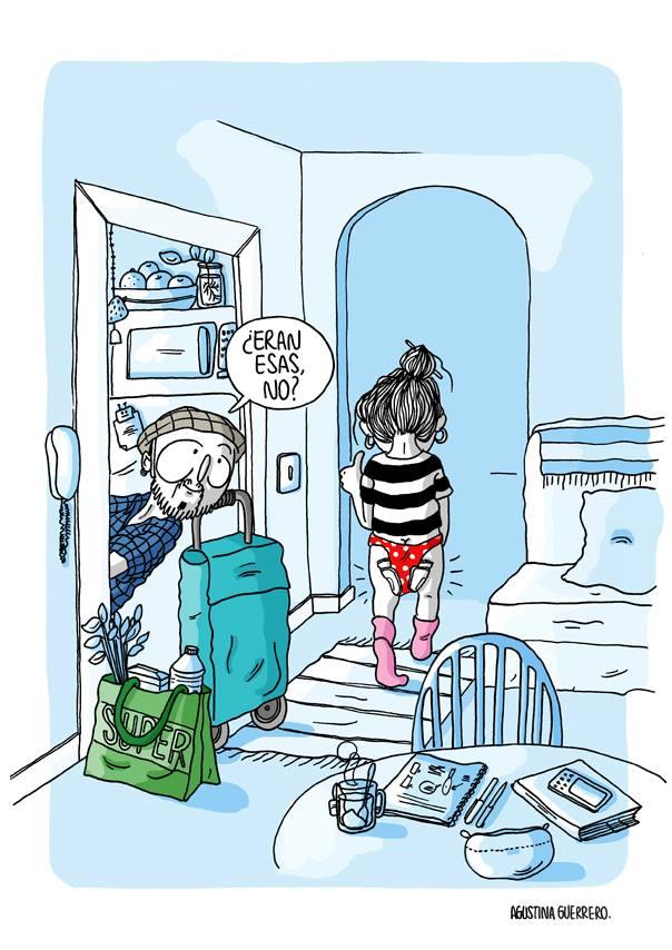 Agustina_guerrero_ilustraciones_diario_de_una_volatil_6