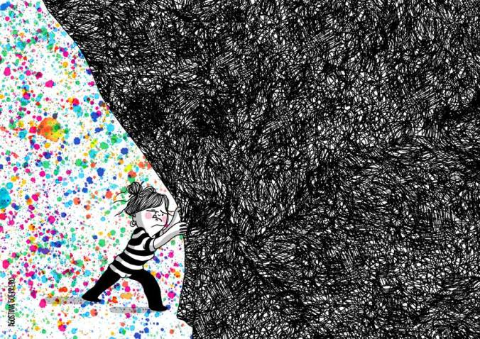 Agustina_guerrero_ilustraciones_diario_de_una_volatil_7