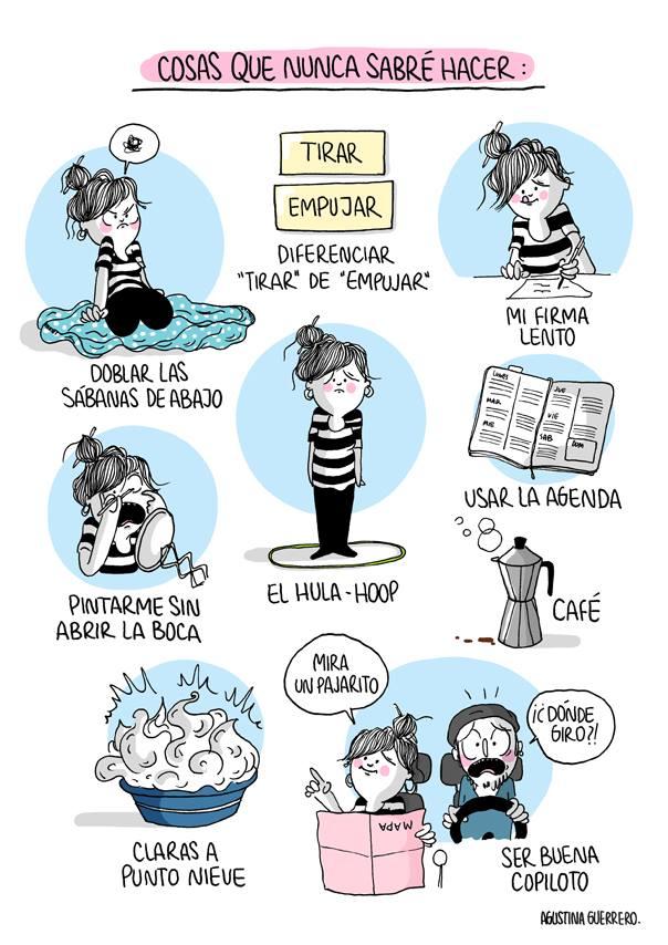 Agustina_guerrero_ilustraciones_diario_de_una_volatil_8