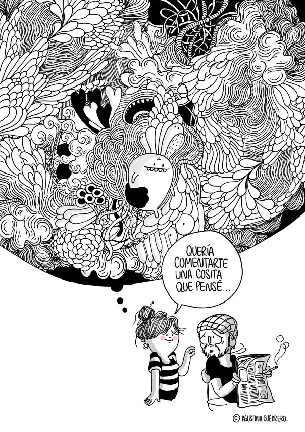 Agustina_guerrero_ilustraciones_diario_de_una_volatil_9