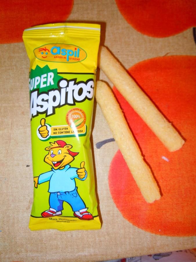 aspitos_chuches_caramelos_golosinas_infancia_80_ochenta_90_noventa