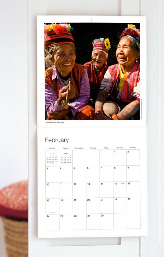 calendario_survival_2015