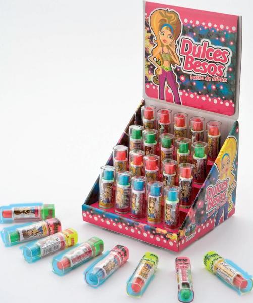 caramelos_pintalabios_dulces_besos_chuches_caramelos_golosinas_infancia_80_ochenta_90_noventa