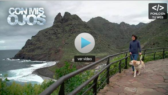 con_mis_ojos_viajes_ciegos_programa_tve_2