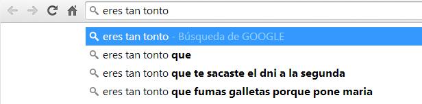 eres_tan_tonto_que_google