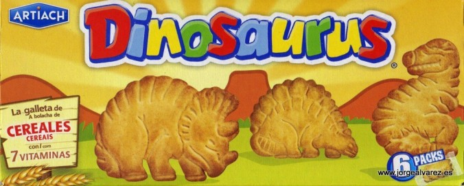 galletas_dinosaurio_artiahc