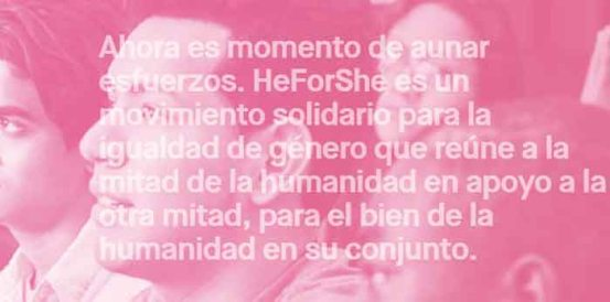 he_for_she_onu